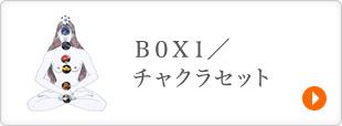 B0X1/チャクラセット